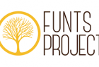 Funts Project