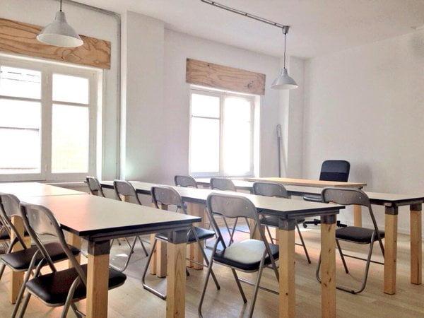 Aula-Galerna-Coworking-Donostia