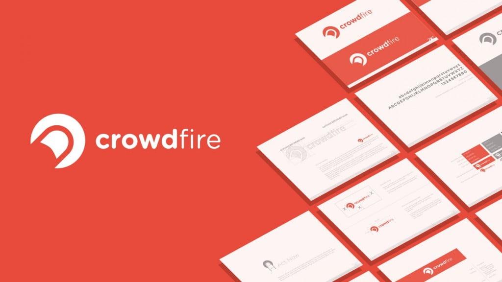 Crowdfire-App-automatizar-twitter