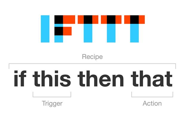 ifttt-app-automatizar-twitter