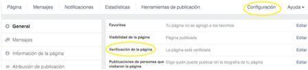 paso1-verificar-pagina-facebook