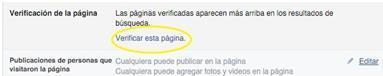 paso2-verificar-pagina-facebook
