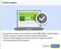 paso3-verificar-pagina-facebook