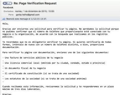 paso5-verificar-pagina-facebook
