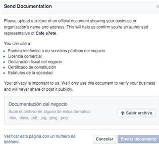 paso6-verificar-pagina-facebook