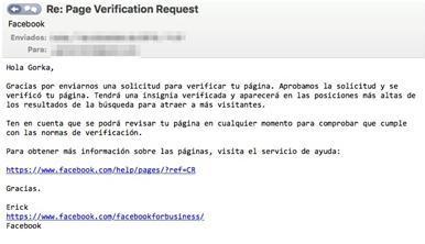 paso7-verificar-pagina-facebook