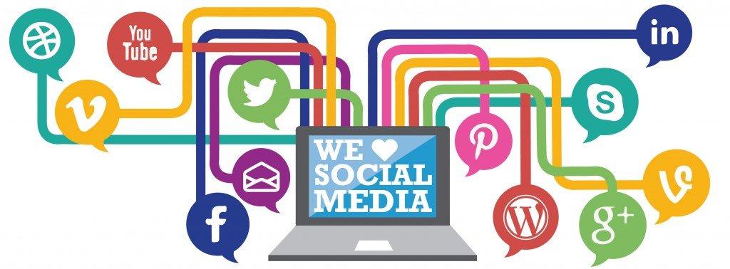 estrategia-gestion-redes-sociales-donostia
