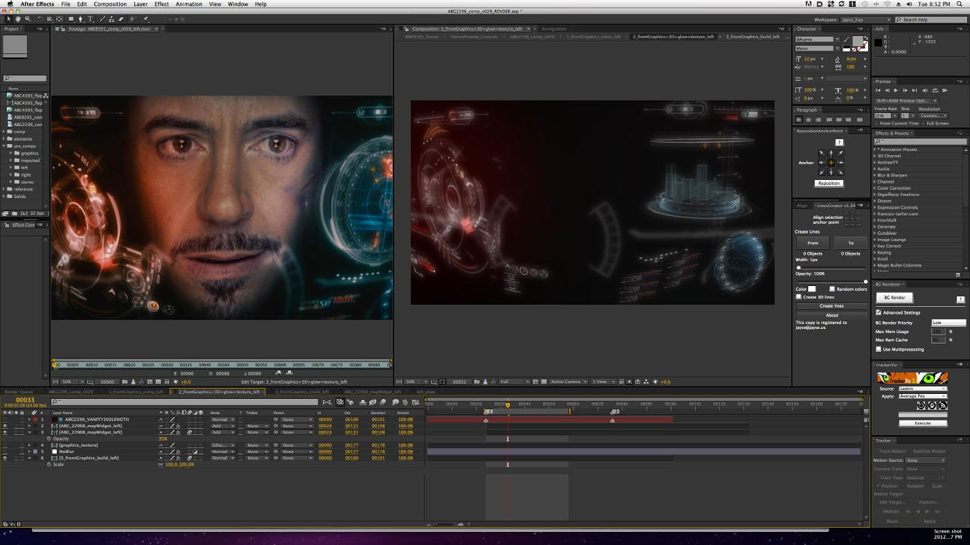 taller-adobe-after-effects