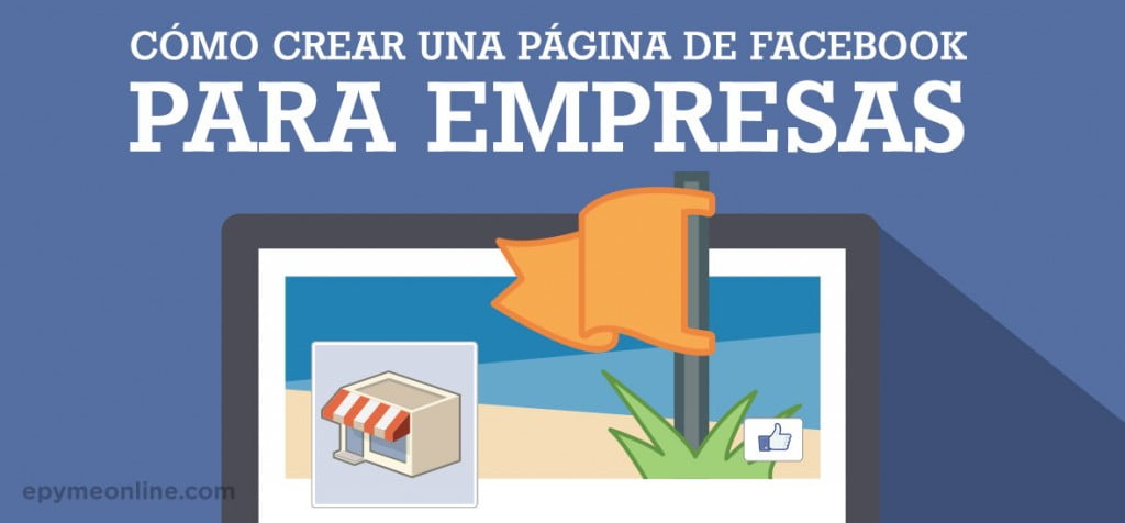 taller-gestion-profesional-paginas-facebook