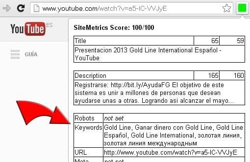 etiquetas-videos-youtube
