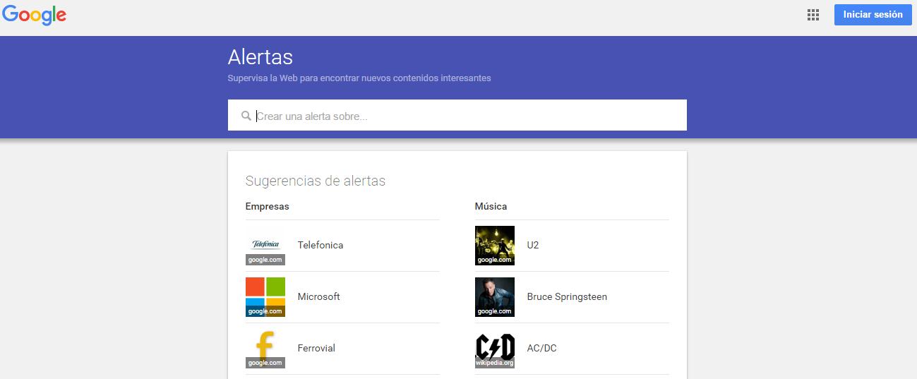google-alerts-curacion-contenidos