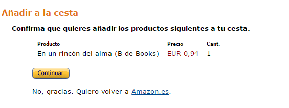 confirmar-anadir-carro-compra-amazon