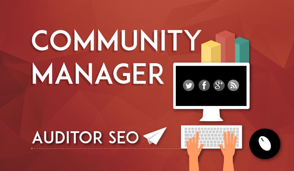 community-manager-donostia