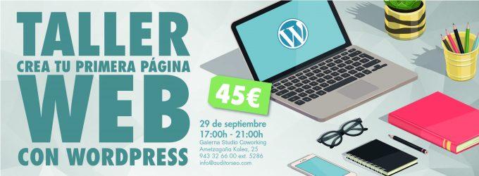 taller-primera-pagina-web-con-wordpress